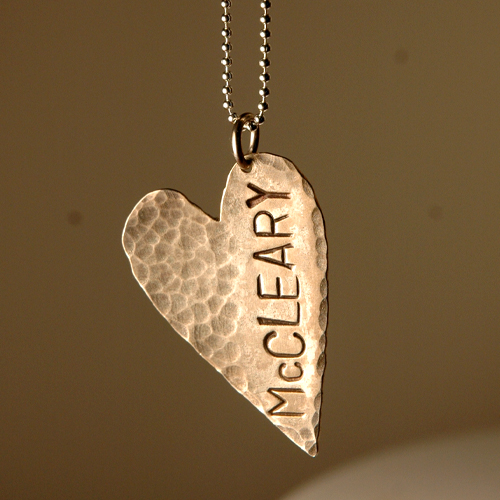 silver large hammered heart 1.jpg