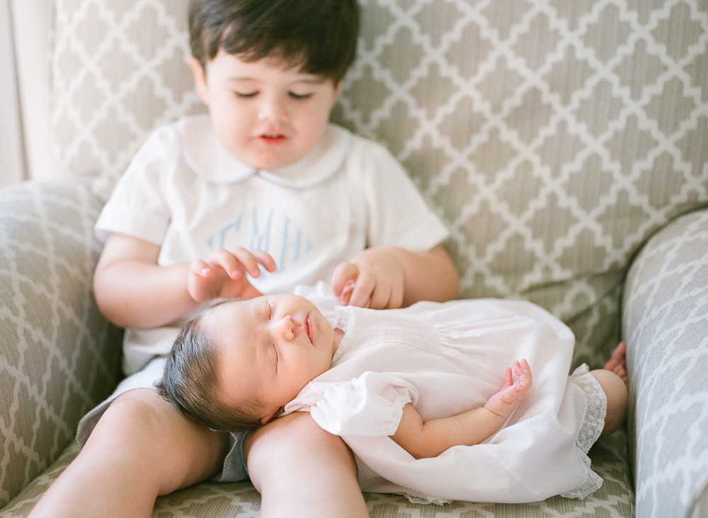 Mississippi Newborn Photographer Lifestyle Home Film-6.jpg