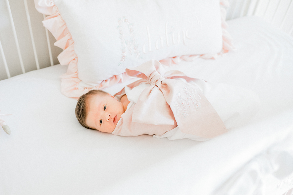 Mississippi Newborn Photographer Lifestyle Home Film-2.jpg