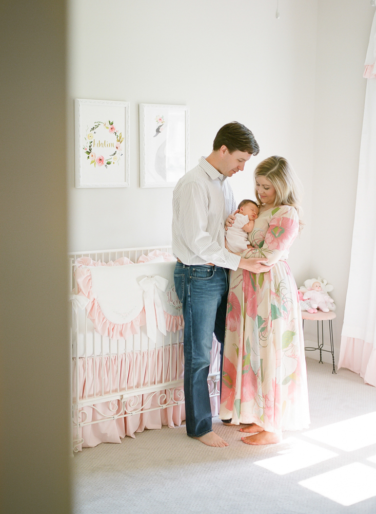 Mississippi Newborn Photographer Lifestyle Home Film-10.jpg