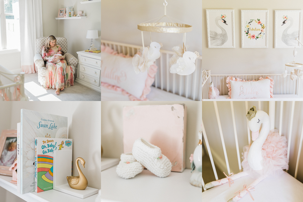 Mississippi Newborn Photographer Lifestyle Home Film-20.jpg