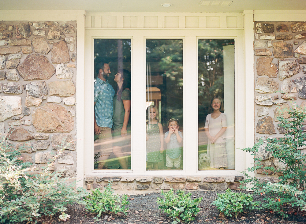 Mississippi Family Photographer Lifestyle Film In-Home-16.jpg