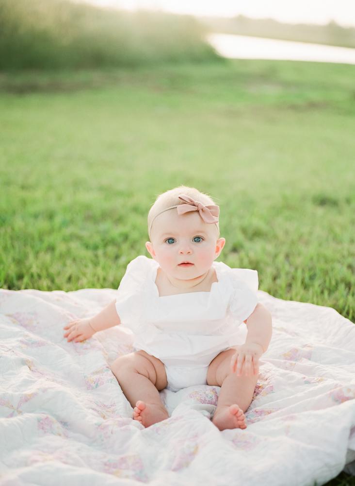 Madison Flora Mississippi 6 Month Summer Family Mini Session-23.jpg