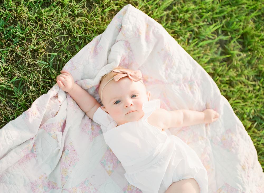 Madison Flora Mississippi 6 Month Summer Family Mini Session-31.jpg