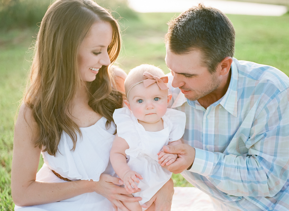 Madison Flora Mississippi 6 Month Summer Family Mini Session-38.jpg