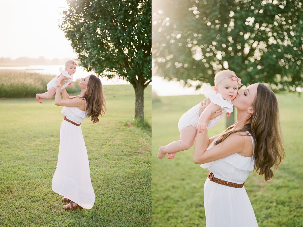 Madison Flora Mississippi 6 Month Summer Family Mini Session-101.jpg