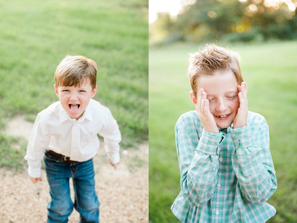 Jackson Madison MS family photographer collage 2.jpg