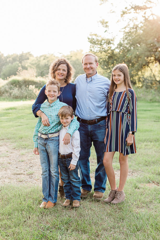 Mississippi family natural light film photographer-1.jpg