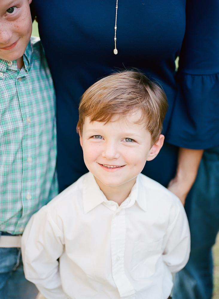Mississippi family natural light film photographer-3.jpg
