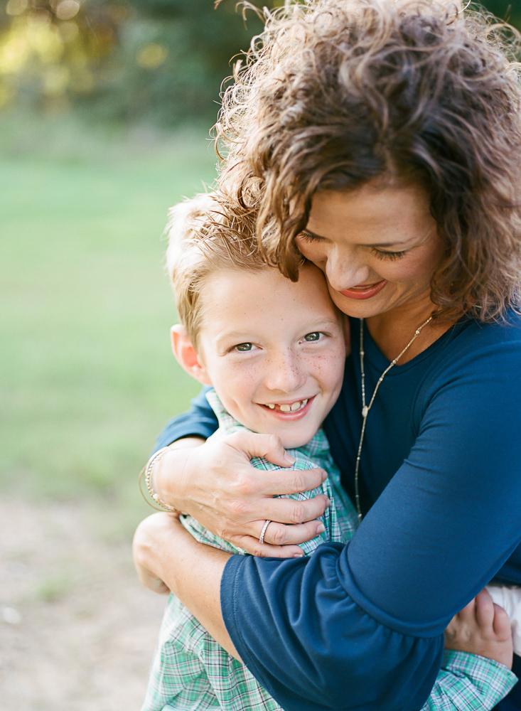 Mississippi family natural light film photographer-4.jpg
