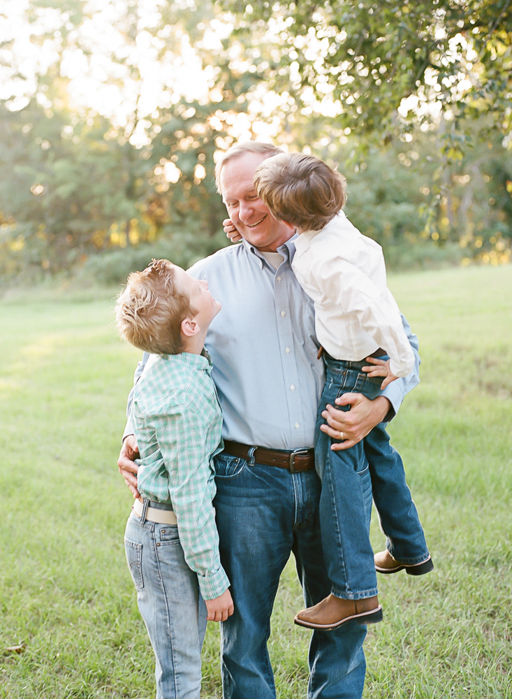 Mississippi family natural light film photographer-14.jpg
