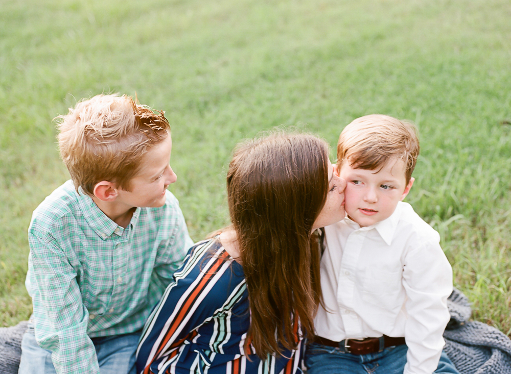 Mississippi family natural light film photographer-18.jpg