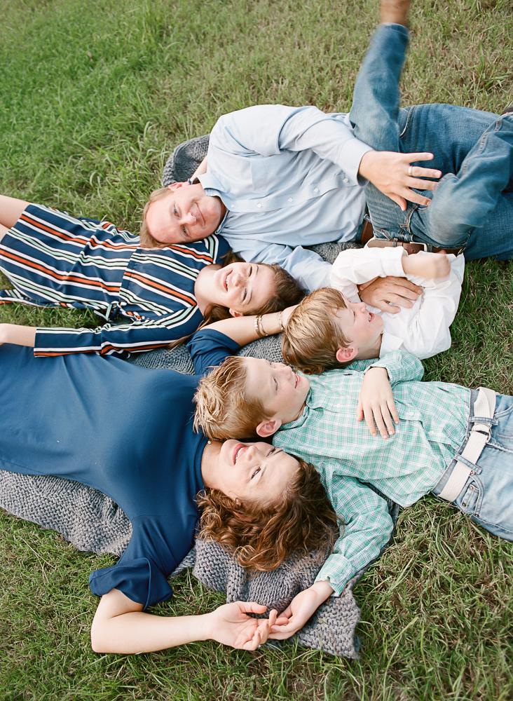Mississippi family natural light film photographer-20.jpg