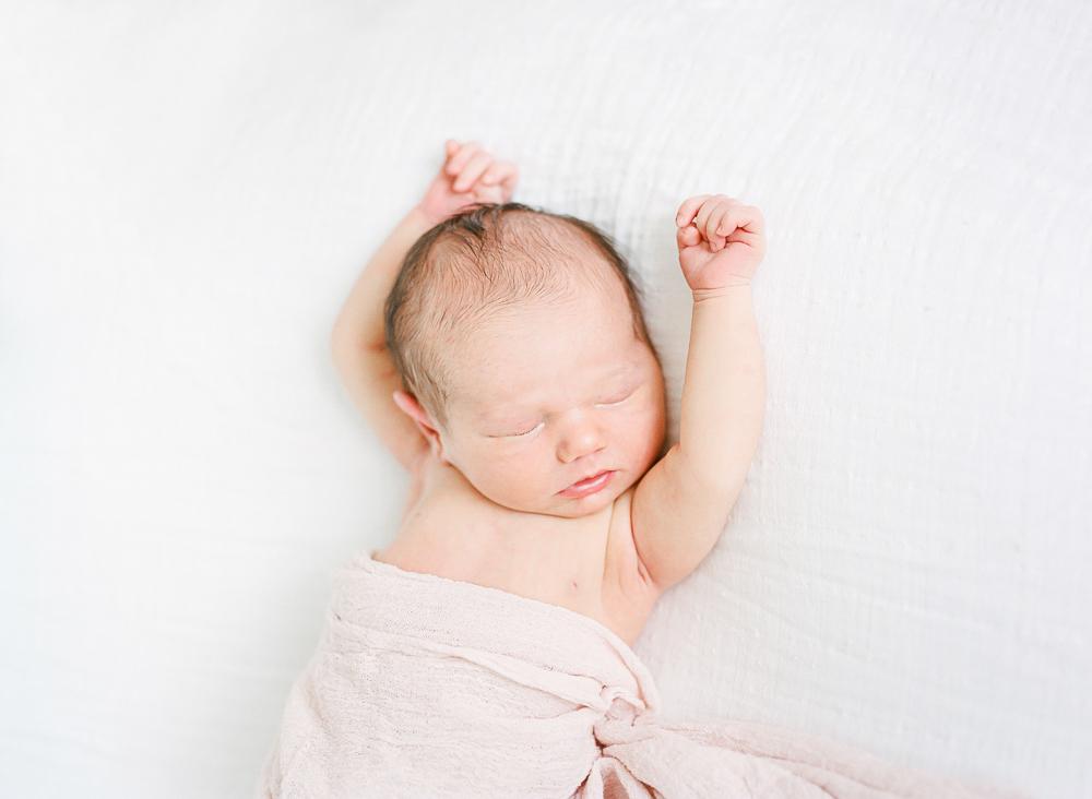 Jackson Mississippi newborn lifestyle inhome photography-1.jpg