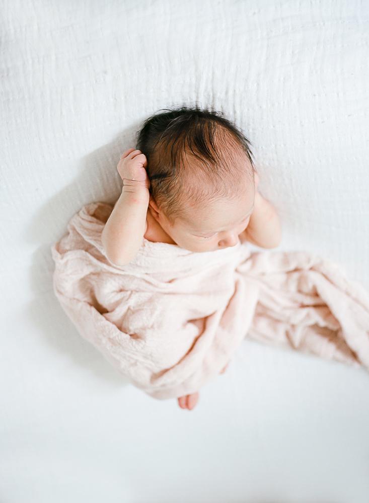 Jackson Mississippi newborn lifestyle inhome photography-2.jpg