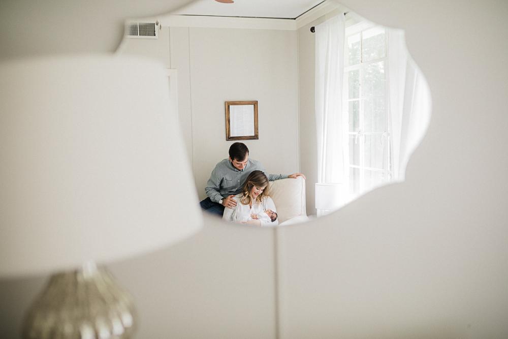 Jackson Mississippi newborn lifestyle inhome photography-19.jpg