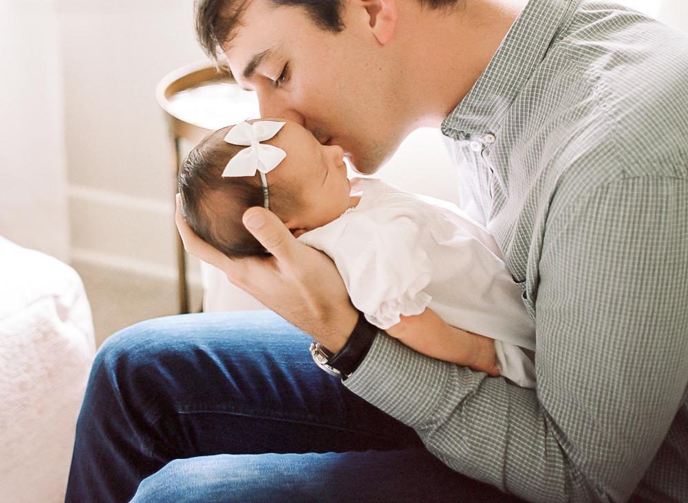 Jackson Mississippi newborn lifestyle inhome photography-17.jpg