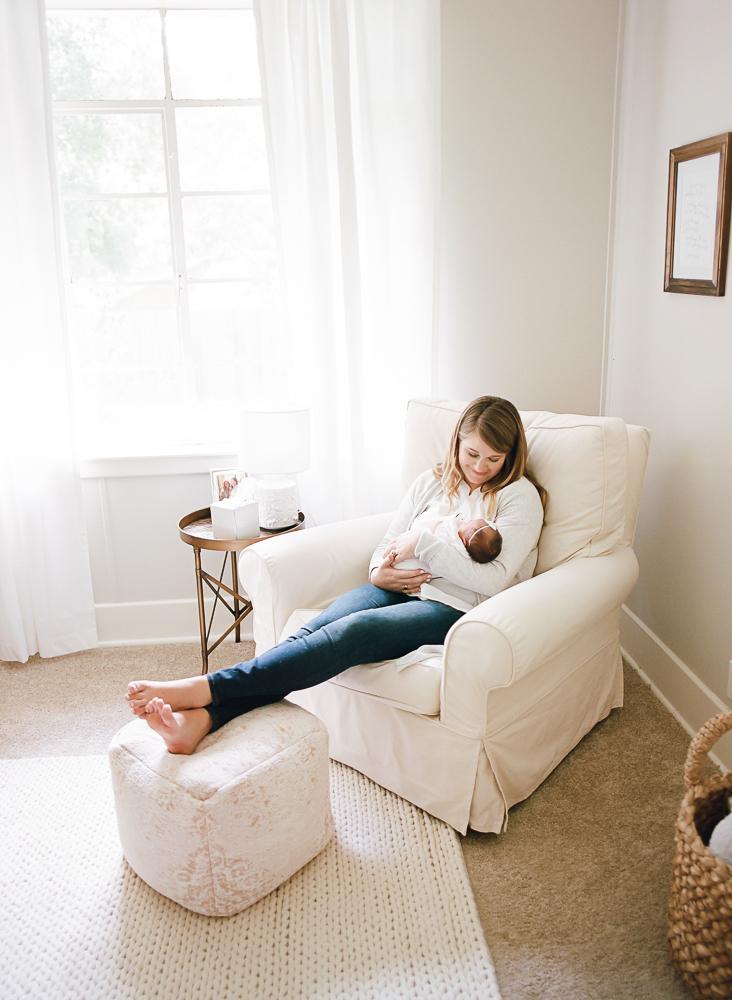 Jackson Mississippi newborn lifestyle inhome photography-24.jpg