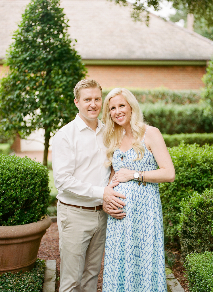 Jackson Mississippi MS Maternity Newborn Photographer-2.jpg