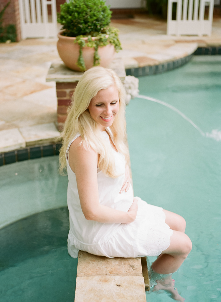 Jackson Mississippi MS Maternity Newborn Photographer-20.jpg