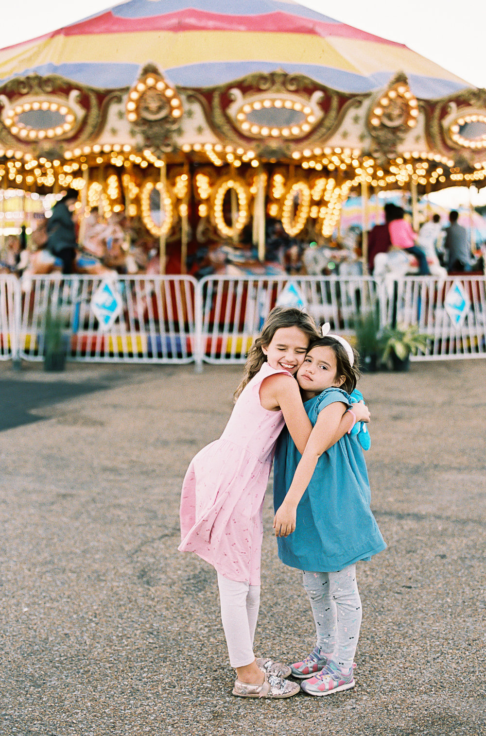 Mississippi Family Child Photographer State Fair-27.jpg