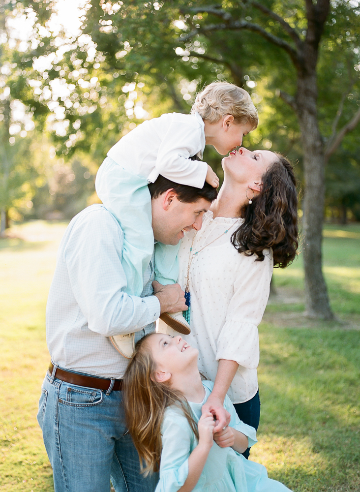 EKB Photography Newborn Infant Family Film Photographer Jackson Mississippi-44.jpg