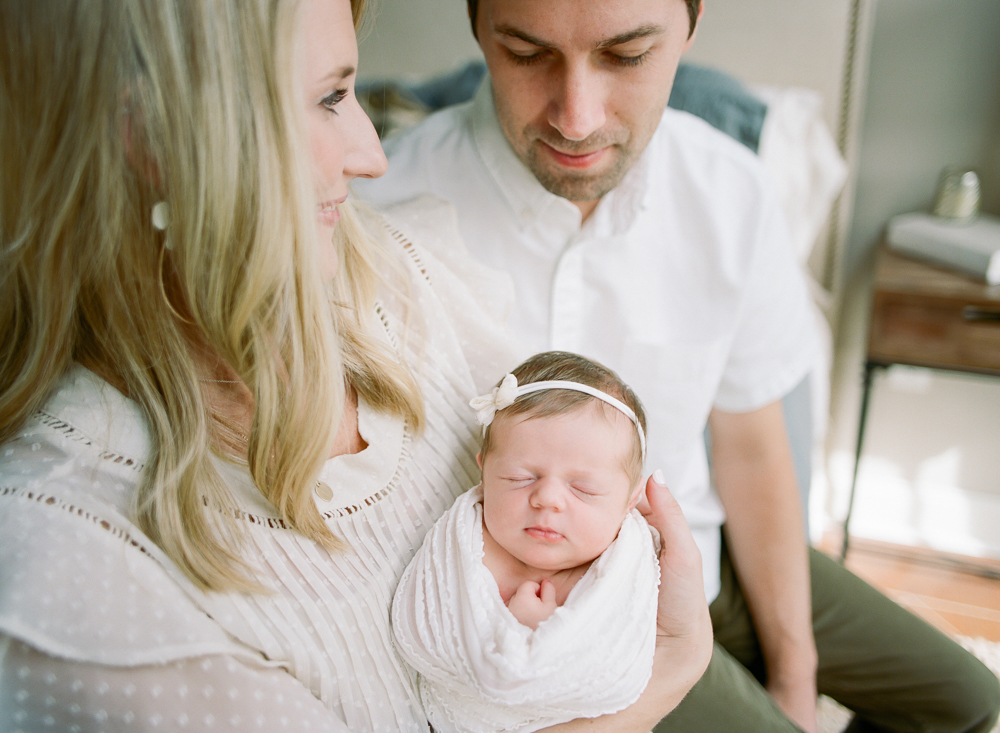 Lifestyle Newborn Family Film Fine Art Photographer Madison Mississippi-10.jpg