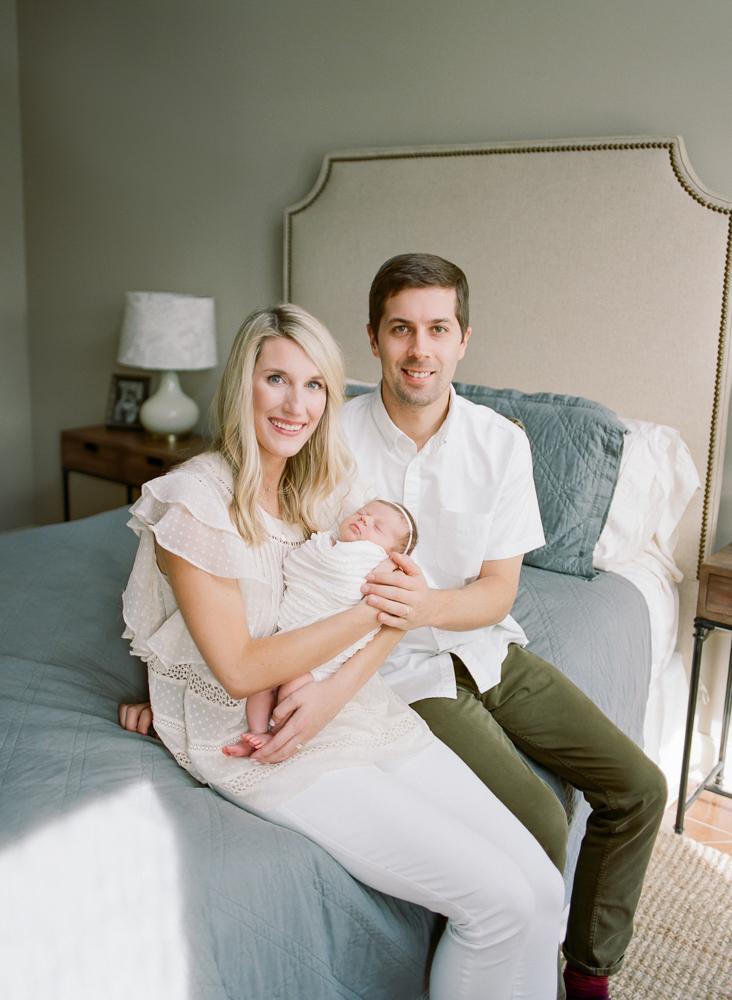 Lifestyle Newborn Family Film Fine Art Photographer Madison Mississippi-7.jpg