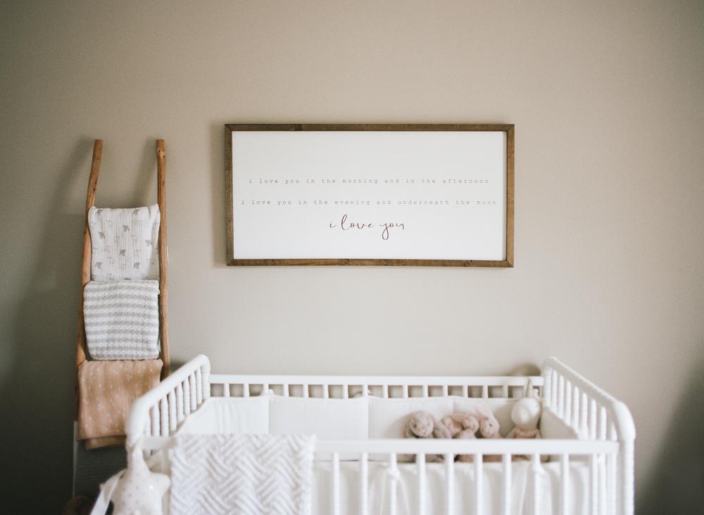 Lifestyle Newborn Family Film Fine Art Photographer Madison Mississippi-27.jpg