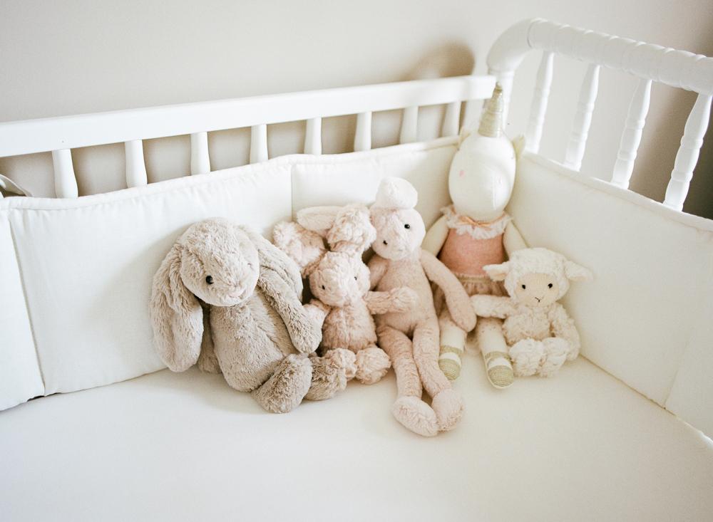 Lifestyle Newborn Family Film Fine Art Photographer Madison Mississippi-28.jpg