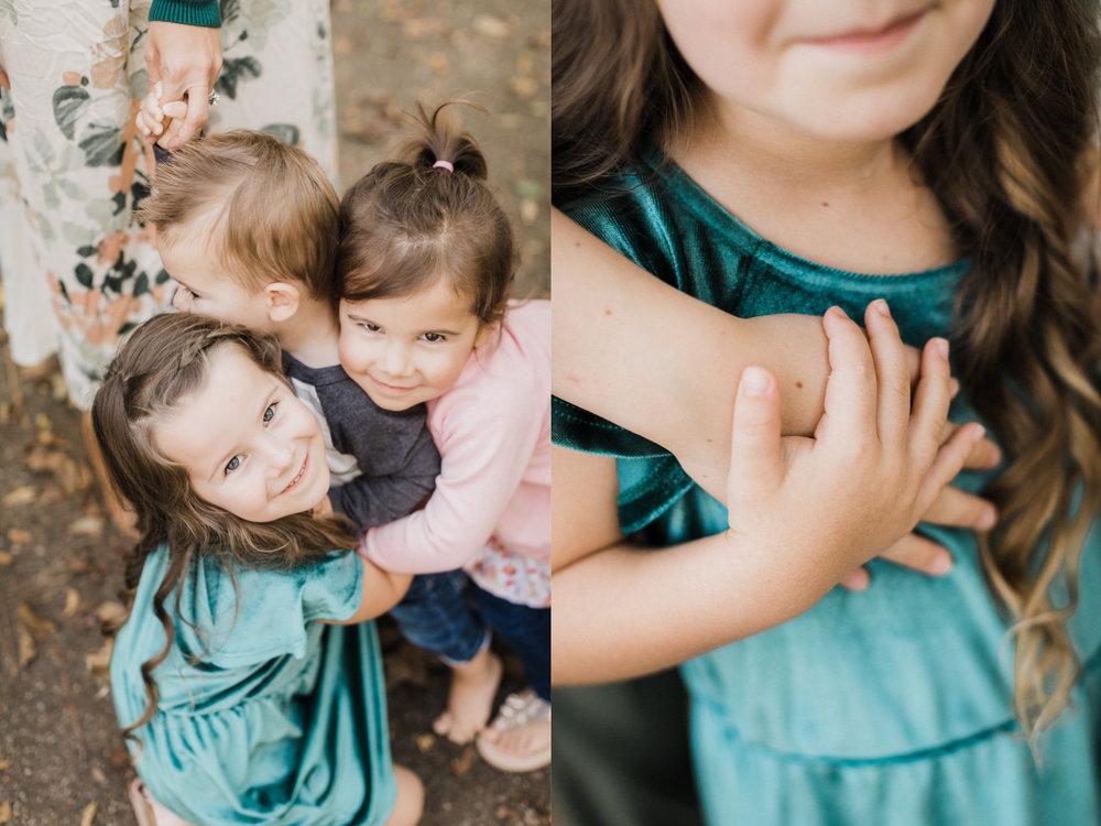 Brandon MS Family Photographer 2.jpg
