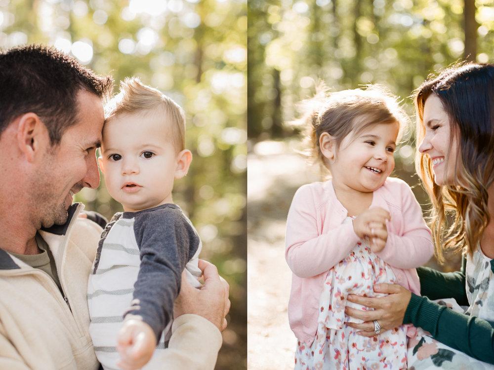 Brandon MS Family Photographer 3.jpg