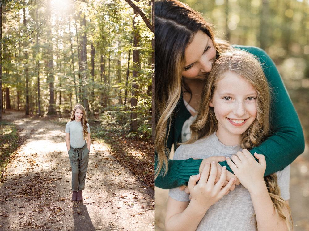 Brandon MS Family Photographer 6.jpg