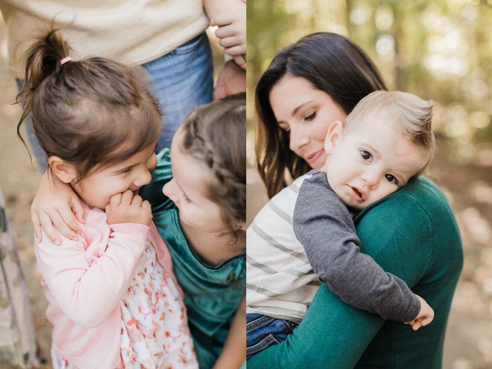 Brandon MS Family Photographer.jpg