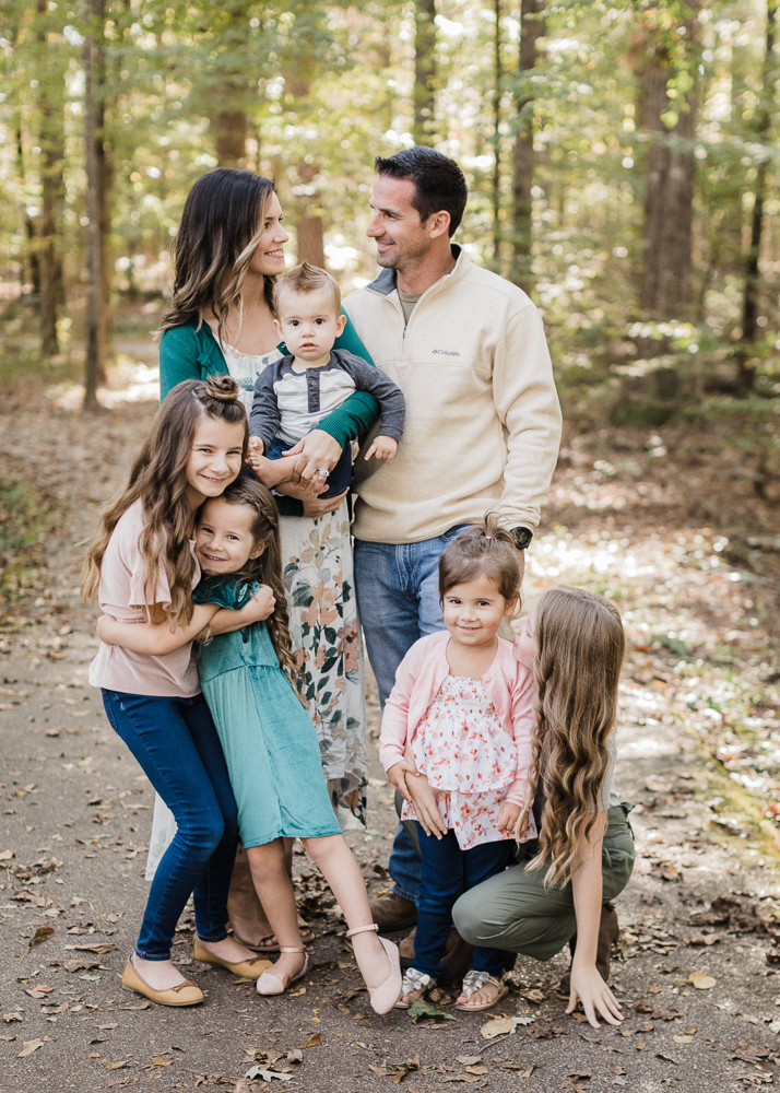 Mississippi Family Photographer Jackson Brandon Madison-3bw.jpg