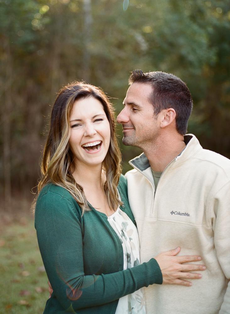 Mississippi Family Photographer Jackson Brandon Madison-25bw.jpg