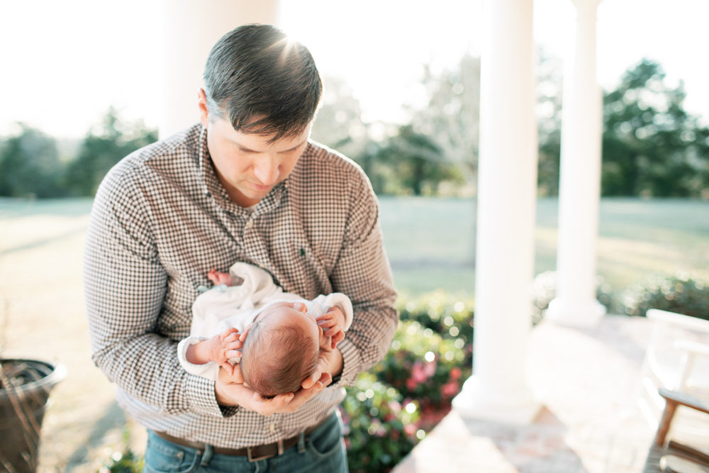 Newborn Lifestyle Family Photography Mississippi-28.jpg