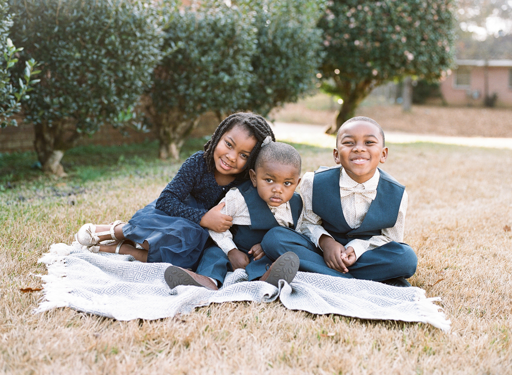 Family Photography Mississippi Lifestyle Film TG-7.jpg