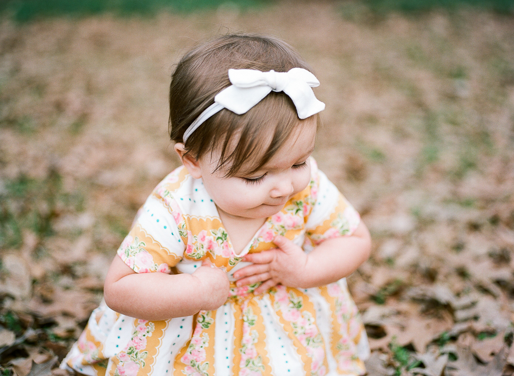 Mississippi One Year Old Baby Child Film Photography-21.jpg