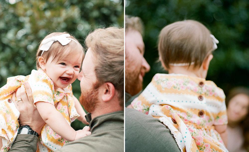 Ridgeland MS Newborn Child Film Photography 3.jpg