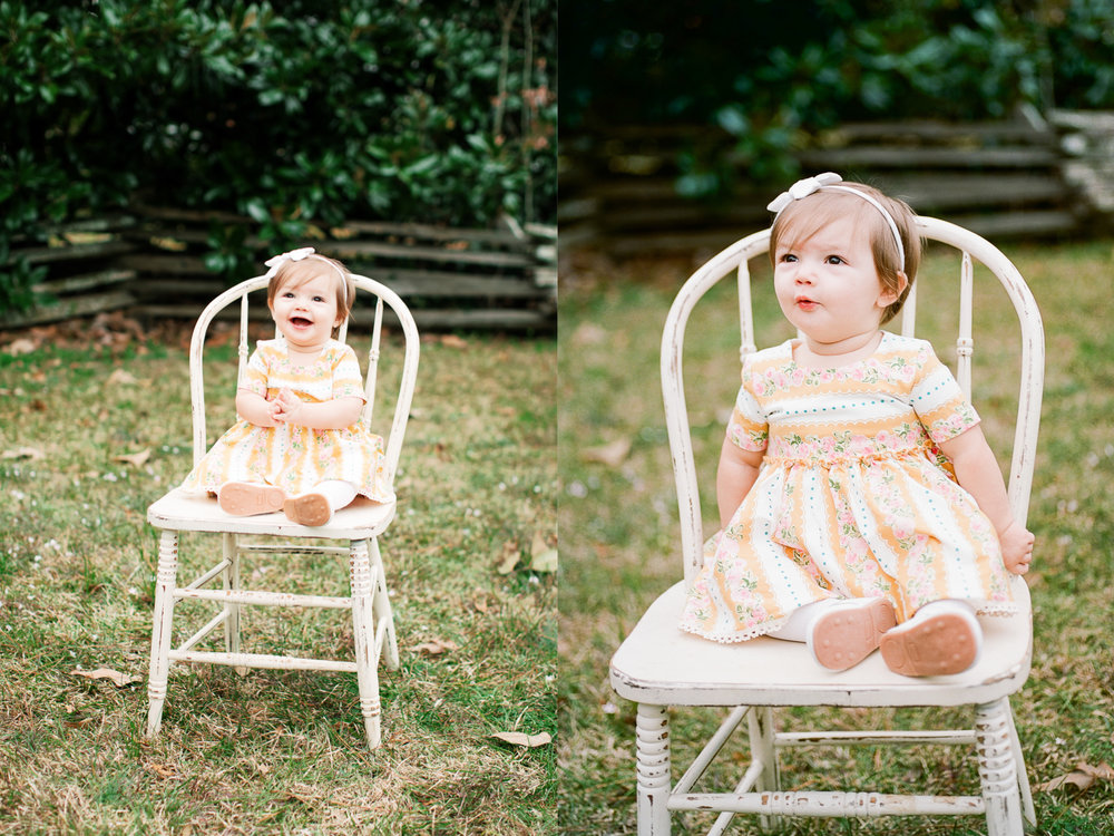 Ridgeland MS Newborn Child Film Photography 4.jpg