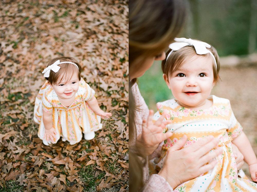 Ridgeland MS Newborn Child Film Photography 5.jpg
