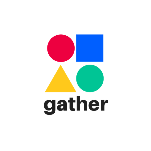 Gather Community Consulting