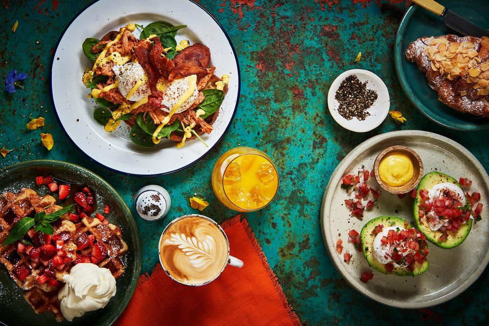 Coco-Cubano_Breakfast-Lifestyle.jpg