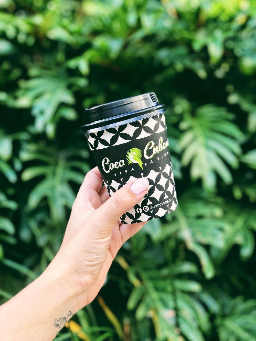 COFFEE-GREEN.JPG