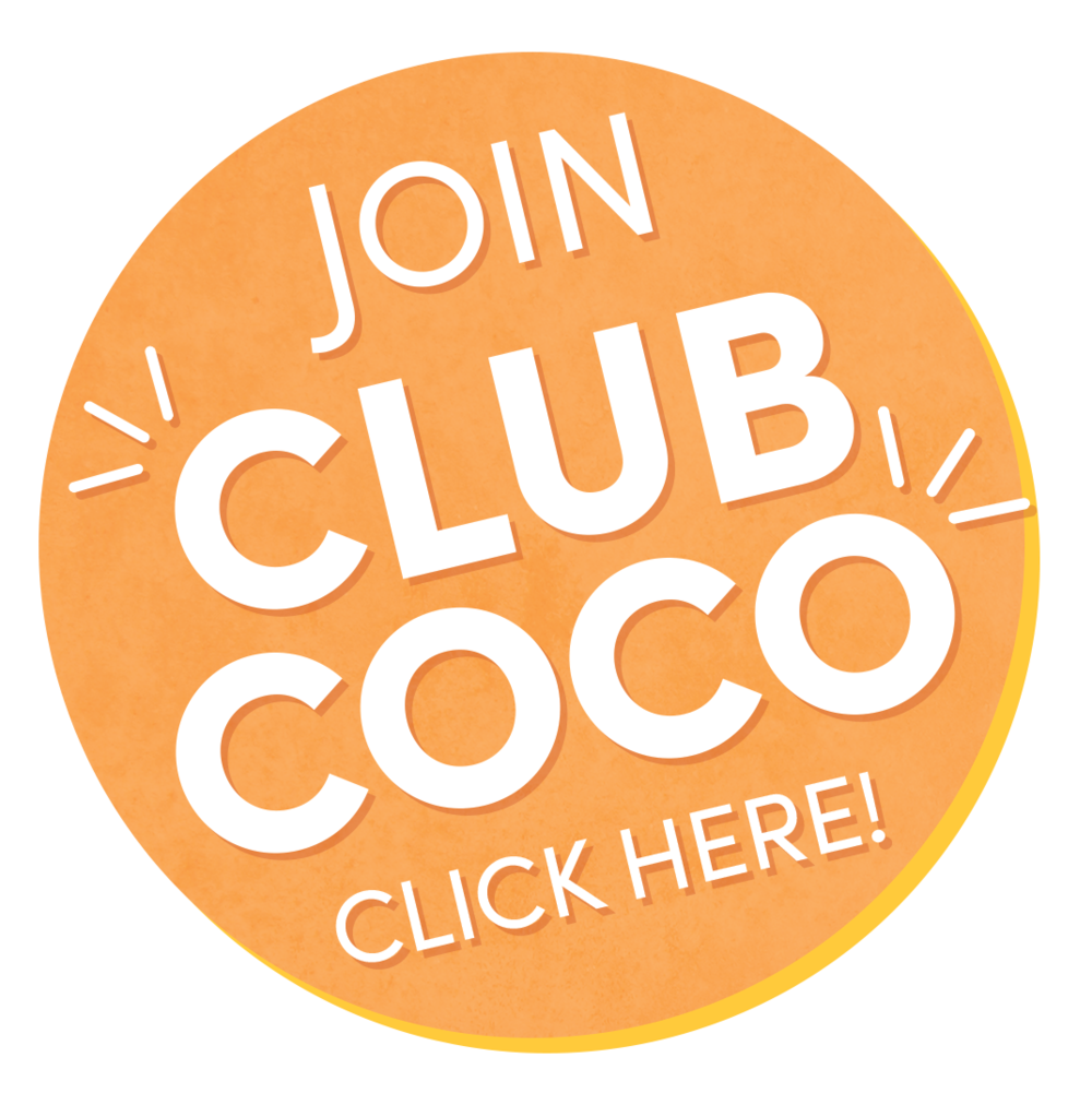 club coco join button.png