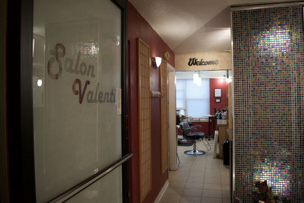 salon - 22.jpg