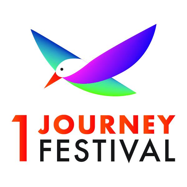 1 Journey Festival Logo stack (1).jpg