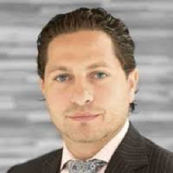 Ahmad Ashkar    Founder and CEO of Hult Prize Foundation; Entrepreneur of the Year Esquire magazine; Advisory Board of UNDP