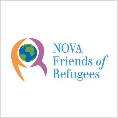 Nova_Friends_of_Refugees.png